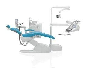 Стоматологическое оборудование Diplomat dental Стоматологическая установка Diplomat Consul DC350 - фото 2