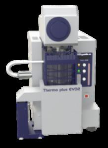Лабораторное оборудование Rigaku Термомеханический анализатор TMA - фото 1