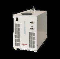 Лабораторное оборудование Julbo Охладители-циркуляторы AWC100 - фото 1