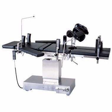 Медицинское оборудование JW Medical Стол операционный CHS-1500 - фото 1