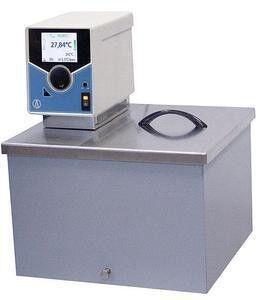 Лабораторное оборудование LOIP Термостат  LT-412A - фото 1