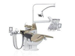 Стоматологическое оборудование Diplomat dental Стоматологическая установка Adept DA370 - фото 1