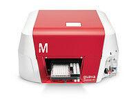 Лабораторное оборудование Millipore Двухлазерный цитометр Guava EasyCyte 8HT - фото 1
