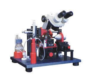 Лабораторное оборудование WPI Система исследования мышц SI-H Standard Muscle Research - фото 1