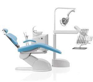 Стоматологическое оборудование Diplomat dental Стоматологическая установка DC310 - фото 1
