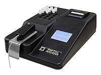 Лабораторное оборудование Awareness Technology Биохимический анализатор Stat Fax 4500 - фото 1