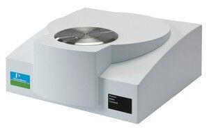 Лабораторное оборудование PerkinElmer Термогравиметрический анализатор TGA 4000 - фото 1