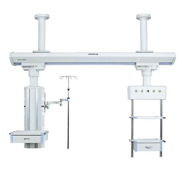 Медицинское оборудование Mindray Консоль медицинская операционная HyPort 8000-I - фото 1