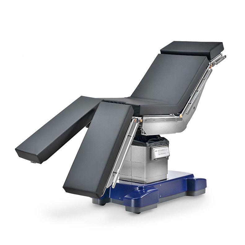 Медицинское оборудование Mindray Стол операционный HyBase 6100 - фото 1