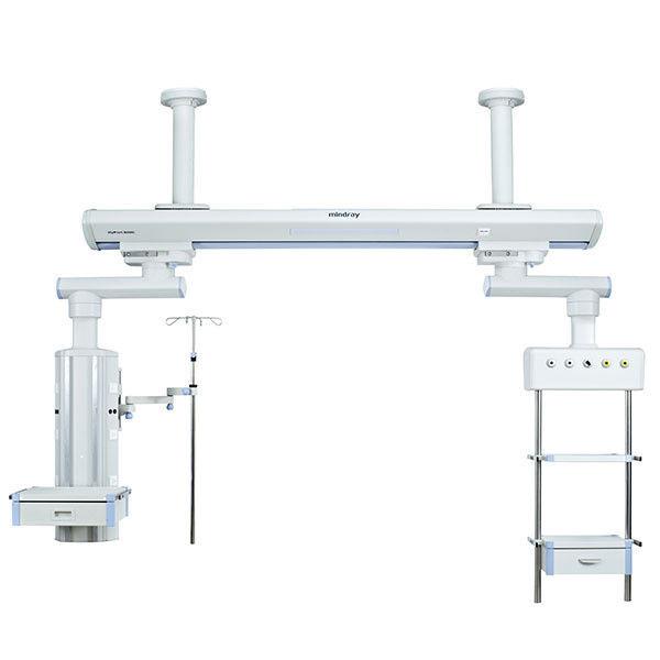 Медицинское оборудование Mindray Консоль медицинская операционная HyPort 8000-II - фото 1