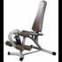 Реабилитационный тренажер Alexia Тренажер SEPARATION LEG EXTENSION / LEG CURL HC-BH-MA777-NR1 - фото 1