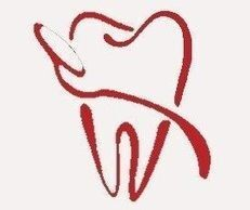 5-я городская стоматологическая поликлиника