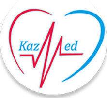 Медицинский центр «КазМед»