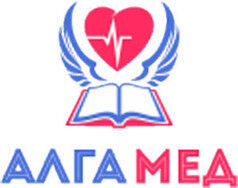 Медицинский центр «Алгамед» - новости