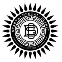 Стоматологический центр «Sparta Dental Clinic (Спарта Дентал Клиник)» – цены