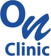 On Clinic (Он клиник)