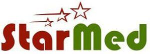 Медицинский центр «StarMed (Стармед)» - новости