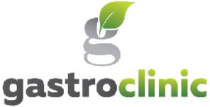 Gastroclinic (Гастроклиник)