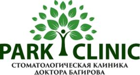 Стоматологическая клиника «Park clinic (Парк клиник)» – цены