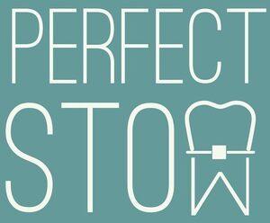Акции Perfect Stom (Перфект Стом)