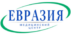 «Медицинский центр Евразия»