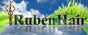 RUBENHAIR (РУБЕНХЕЙР) центр эстетической медицины – прайс-лист