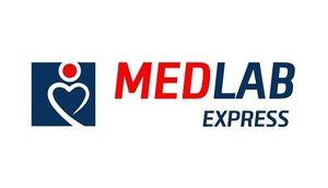Лаборатория и медицинский центр «Med Lab экспресс (Мед лаб экспресс)» - новости