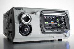 Медицинское оборудование Pentax Видеоэндоскопическая система Pentax EPK-i7000