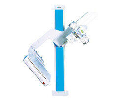 Медицинское оборудование Medonica Рентгенографическая цифровая система UNO