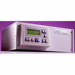 Лабораторное оборудование Cecil Instruments Спектрофотометрический детектор CE 4300