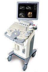 Медицинское оборудование General Electric Ультразвуковой аппарат Logiq P5