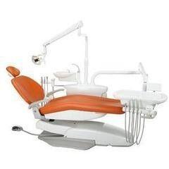 Стоматологическое оборудование A-dec Inc Стоматологическая установка A-dec 200