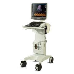 Медицинское оборудование Mindray УЗИ-система с цветным доплером премиум класса ZS3