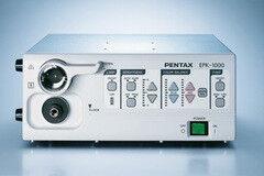 Медицинское оборудование Pentax Видеоэндоскопическая система EPK-1000