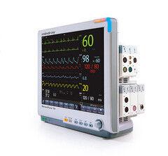 Медицинское оборудование Mindray Монитор пациента BeneView T5