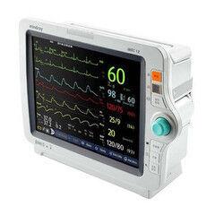 Медицинское оборудование Mindray Монитор пациента iMEC 12