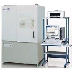 Медицинское оборудование Shimadzu Рентгеновский дифрактометр XRD-7000