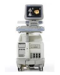Медицинское оборудование General Electric Ультразвуковой сканер экспертного класса Vivid 7 Dimension