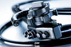 Медицинское оборудование Pentax Видеоколоноскоп ЕC-380MK2p (короткий)