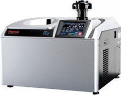Лабораторное оборудование Thermo Scientific Центрифуги MX 120 Plus и MX 150 Plus