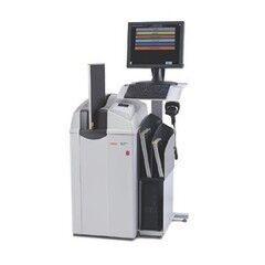 Медицинское оборудование Carestream Health Система цифровой радиографии DirectView Elite CR