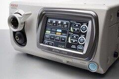 Медицинское оборудование Pentax Видеоэндоскопическая система Pentax EPK-i7010 OPTIVISTA