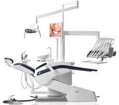 Стоматологическое оборудование FONA Dental s.r.o. Стоматологическая установка FONA 2000L