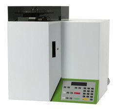 Лабораторное оборудование PerkinElmer CHNS/O Анализаторы 2400 Series II