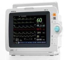 Медицинское оборудование Mindray Монитор пациента iMEC 10