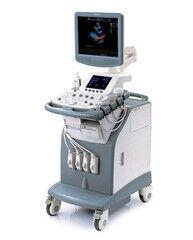 Медицинское оборудование Mindray Ультразвуковой сканер DC-7