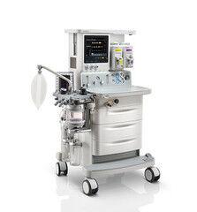 Медицинское оборудование Mindray Аппарат наркозно-дыхательный WATO EX-65