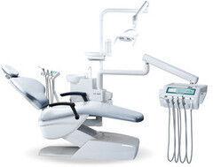 Стоматологическое оборудование CoreDeep Medical Стоматологическая установка ST-3603