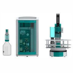 Лабораторное оборудование Metrohm Ионохроматографическая система ProfIC Vario 14