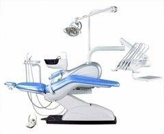Стоматологическое оборудование Ajax Стоматологическая установка AJ 18